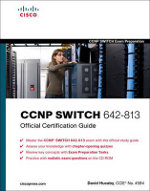 CCNP-switch-book